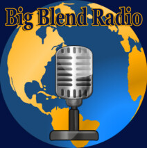 Big Blend Radio and TV Interview