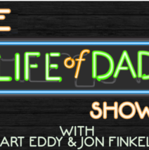 Interview with Life of Dad