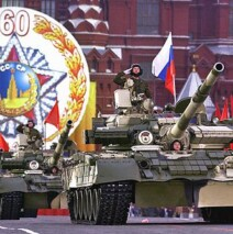 5 Reasons War in Ukraine Should Worry You